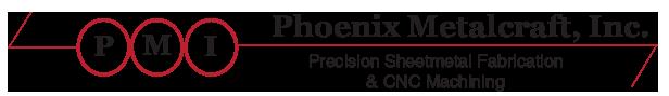 Phoenix Metalcraft Inc